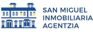 San Miguel Inmobiliaria